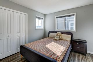 Photo 21: 178 Lucas Crescent NW in Calgary: Livingston Detached for sale : MLS®# A1089275