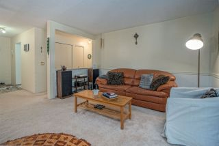 "Photo 7: 329 204 WESTHILL Place in Port Moody: College Park PM Condo for sale in ""WESTHILL PLACE"" : MLS®# R2496106"