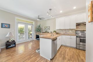 """Photo 17: 19 2387 ARGUE Street in Port Coquitlam: Citadel PQ Townhouse for sale in """"THE WATERFRONT"""" : MLS®# R2606172"""