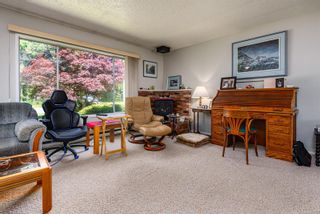 Photo 5: 1817 Fir Ave in : CV Comox (Town of) House for sale (Comox Valley)  : MLS®# 878160