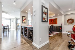 Photo 8: 85 Legacy Lane SE in Calgary: Legacy Detached for sale : MLS®# A1062349