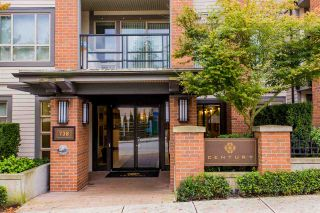 """Photo 19: 108 738 E 29TH Avenue in Vancouver: Fraser VE Condo for sale in """"CENTURY"""" (Vancouver East)  : MLS®# R2194589"""