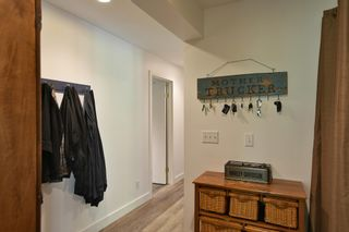 "Photo 15: 2508 LOWER Road: Roberts Creek House for sale in ""Roberts Creek"" (Sunshine Coast)  : MLS®# R2598378"