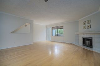 Photo 6: 3478 NAIRN AVENUE in Vancouver: Champlain Heights Townhouse for sale (Vancouver East)  : MLS®# R2479939
