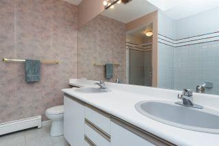 """Photo 16: 401 15367 BUENA VISTA Avenue: White Rock Condo for sale in """"The Palms"""" (South Surrey White Rock)  : MLS®# R2070302"""