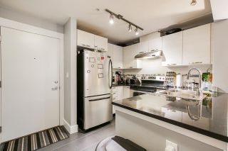 Photo 6: 308 7478 BYRNEPARK Walk in Burnaby: South Slope Condo for sale (Burnaby South)  : MLS®# R2578534