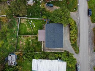 Photo 3: 513 VICTORIA STREET: Lillooet Full Duplex for sale (South West)  : MLS®# 164437