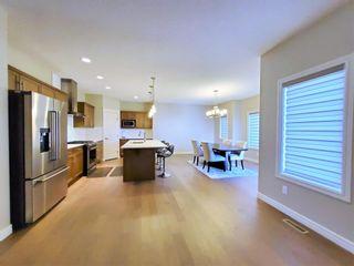 Photo 6: 812 177 Street in Edmonton: Zone 56 House for sale : MLS®# E4254520