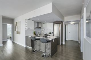 "Photo 7: 1603 1783 MANITOBA Street in Vancouver: False Creek Condo for sale in ""The West"" (Vancouver West)  : MLS®# R2308129"