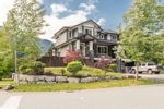 Property Photo: 41707 HONEY LANE in Squamish