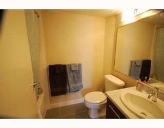 Photo 6: 502 9171 FERNDALE Road in Richmond: McLennan North Condo for sale : MLS®# V754455