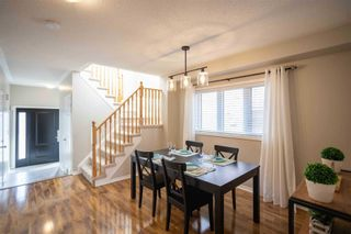 Photo 20: 12 Gaskin Street in Ajax: Central East House (2-Storey) for sale : MLS®# E5116046