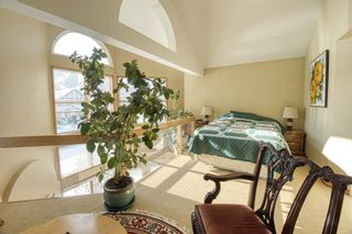 Photo 15: 232 2 Avenue NE in Calgary: Crescent Heights Detached for sale : MLS®# A1066844