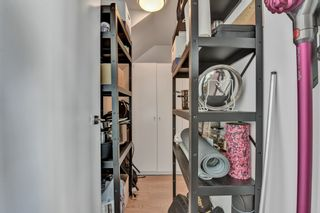 """Photo 25: 515 1283 HOWE Street in Vancouver: Downtown VW Townhouse for sale in """"TATE"""" (Vancouver West)  : MLS®# R2583102"""