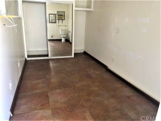 Photo 23: 5026 Monte Vista Street in Los Angeles: Residential for sale (699 - Not Defined)  : MLS®# PW19021140