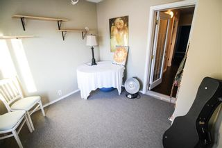 Photo 14: 136 McPhail Street in Winnipeg: Elmwood Residential for sale (3A)  : MLS®# 202002809