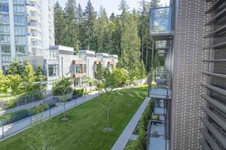 """Photo 20: M310 5681 BIRNEY Avenue in Vancouver: University VW Condo for sale in """"IVY ON THE PARK"""" (Vancouver West)  : MLS®# R2589382"""