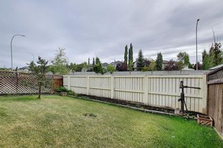 Photo 33: 16034 EVERSTONE Road SW in Calgary: Evergreen Detached for sale : MLS®# A1054411