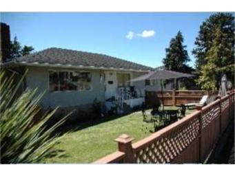 Main Photo:  in VICTORIA: SW Tillicum House for sale (Saanich West)  : MLS®# 473613