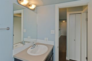 Photo 17: 6 609 67 Avenue SW in Calgary: Kingsland Apartment for sale : MLS®# A1077068