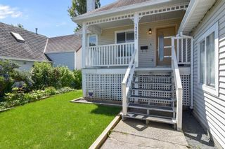 Photo 3: 13482 62A Avenue in Surrey: Panorama Ridge House for sale : MLS®# R2604476