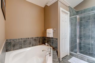 Photo 23: 2140 7 Avenue NW in Calgary: West Hillhurst Semi Detached for sale : MLS®# A1108142