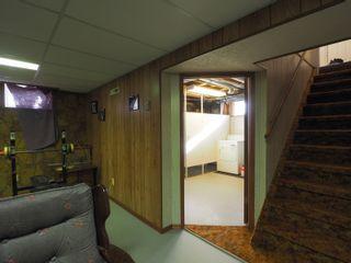 Photo 25: 229 Weicker Avenue in Notre Dame De Lourdes: House for sale : MLS®# 202103038
