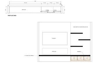 Photo 13: 10904 129 Street in Edmonton: Zone 07 House for sale : MLS®# E4255151