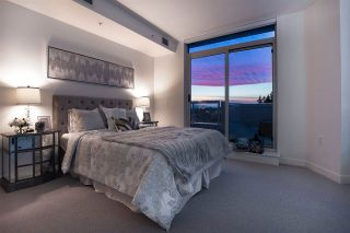 """Photo 14: 501 5189 CAMBIE Street in Vancouver: Cambie Condo for sale in """"CONTESSA"""" (Vancouver West)  : MLS®# R2561508"""