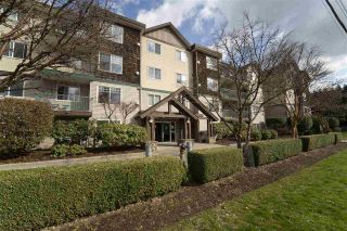 """Photo 21: 103 2350 WESTERLY Street in Abbotsford: Abbotsford West Condo for sale in """"STONECRAFT ESTATES"""" : MLS®# R2553689"""
