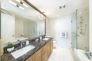 Photo 19: 601 1473 JOHNSTON Road: White Rock Condo for sale (South Surrey White Rock)  : MLS®# R2617905