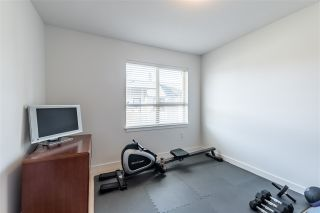 Photo 26: 32 8508 204 Street in Langley: Willoughby Heights Townhouse for sale : MLS®# R2561287