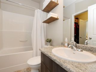 Photo 13: 3362 Hazelwood Rd in Langford: La Happy Valley House for sale : MLS®# 798832