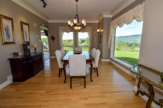 Photo 7: 561 S VIEWMOUNT Road in Smithers: Smithers - Rural House for sale (Smithers And Area (Zone 54))  : MLS®# R2268715