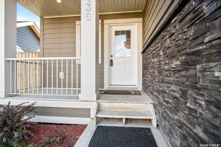 Photo 4: 435 Pritchard Lane in Saskatoon: Rosewood Residential for sale : MLS®# SK871308