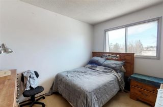 Photo 11: 3A BURNHAM Avenue: St. Albert Townhouse for sale : MLS®# E4215988