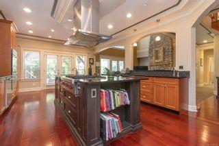 Photo 18: 1248 Rockhampton Close in : La Bear Mountain House for sale (Langford)  : MLS®# 883225