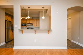 Photo 9: 309 277 Rutledge Street in Bedford: 20-Bedford Residential for sale (Halifax-Dartmouth)  : MLS®# 202110093