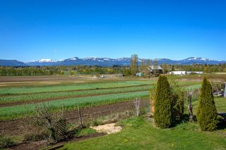 Photo 5: 1381 Williams Rd in : CV Courtenay East House for sale (Comox Valley)  : MLS®# 873749