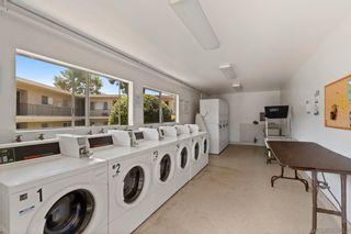 Photo 17: LA MESA Condo for sale : 1 bedrooms : 8220 Vincetta Dr #59