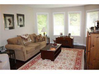 Photo 2: 8023 COOPER Road in Halfmoon Bay: Halfmn Bay Secret Cv Redroofs House for sale (Sunshine Coast)  : MLS®# V896543