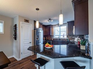 Photo 10: 30 Cranford Bay SE in Calgary: Cranston Detached for sale : MLS®# A1138033