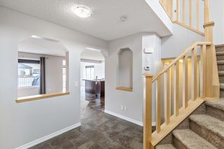 Photo 4: 208 NEW BRIGHTON Drive SE in Calgary: New Brighton Detached for sale : MLS®# C4293616