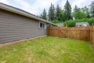 Photo 22: 54 1120 Evergreen Rd in : CR Campbell River West House for sale (Campbell River)  : MLS®# 876142