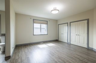 Photo 27: 143 Greenfield Wynd: Fort Saskatchewan House for sale : MLS®# E4225487