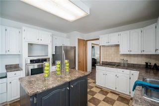 Photo 7: 1047 PR 200 (St. Mary's Road) Road in St Germain: R07 Residential for sale : MLS®# 1903258