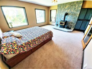 Photo 30: 432 East Point Rd in : GI Saturna Island House for sale (Gulf Islands)  : MLS®# 878261