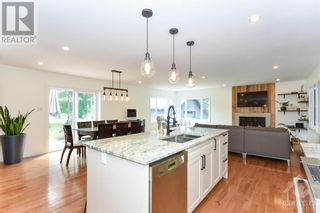 Photo 9: 1055 BRAZEAU ROAD in Clarence Creek: House for sale : MLS®# 1248715