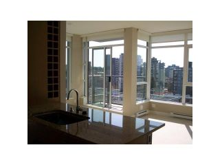 """Photo 9: 901 1333 W 11TH Avenue in Vancouver: Fairview VW Condo for sale in """"SAKURA"""" (Vancouver West)  : MLS®# V885344"""