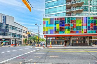 Photo 20: 1910 135 13 Avenue SW in Calgary: Beltline Apartment for sale : MLS®# A1134718